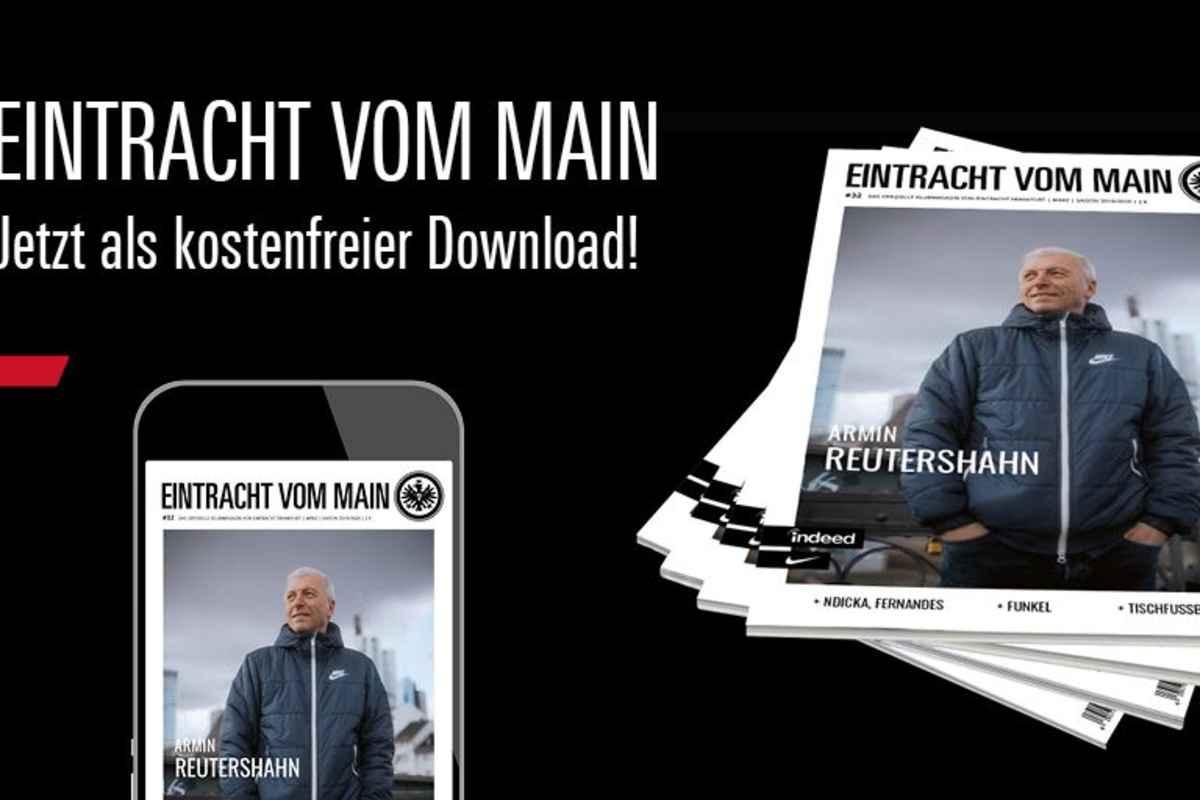 38 eintracht frankfurt bilder kostenlos